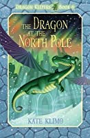 The Dragon at the North Pole