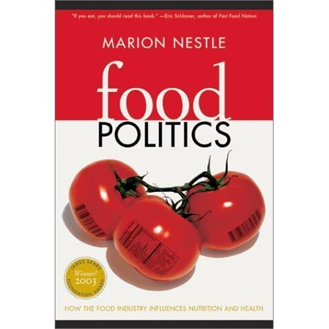 I need to find a controversial topic to discuss about for the book FAST FOOD NATION?