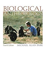 Biological Anthropology with PowerWeb