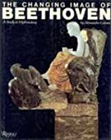 Changing Image of Beethoven
