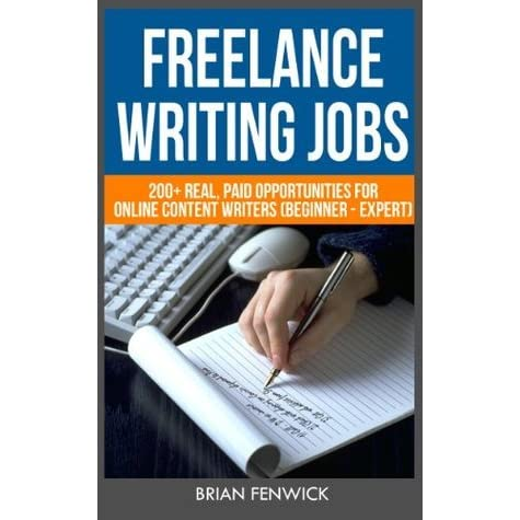freelance music writing jobs F you're a beginning freelance writer, or don't know many other freelancers, you may i'm lucky to find a writing-related job every month or two 72 how much should i charge beyond the basics.