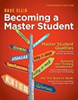 Becoming a Master Student, 14th Edition