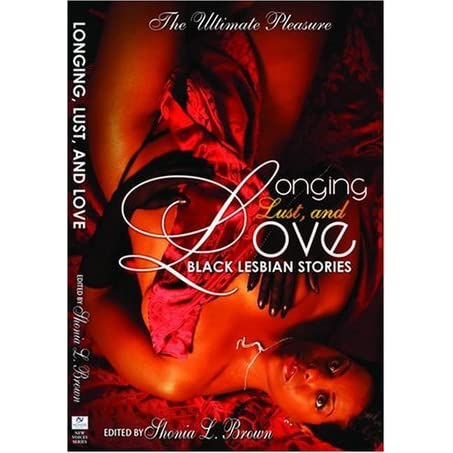 ebony lesbian stories This world is so