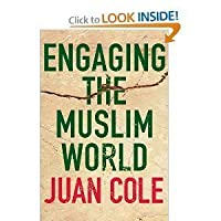 Engaging the Muslim World (text only) 1st (First) edition by J.Cole