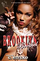 Brooklyn Brothel