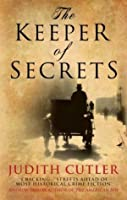 The Keeper Of Secrets Tobias Campion 1 By Judith border=