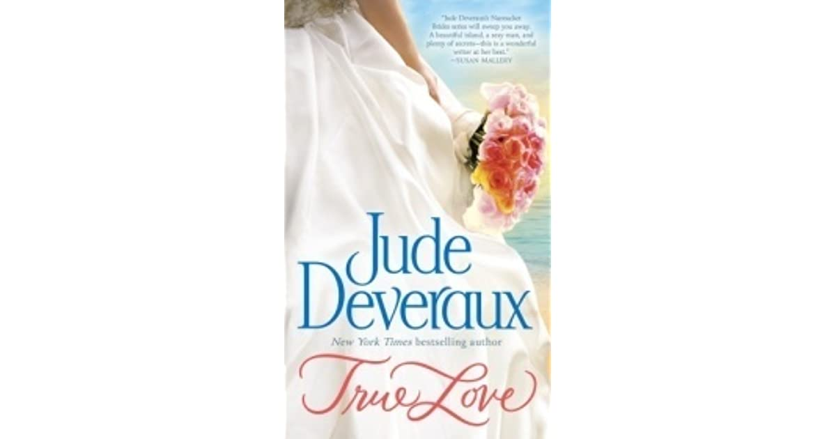 Heartwishes - Jude Deveraux - Download Free ebook