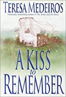A Kiss to Remember (Fairleigh Sisters 1)