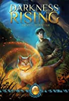 Darkness Rising (Catmage Chronicles, #1)