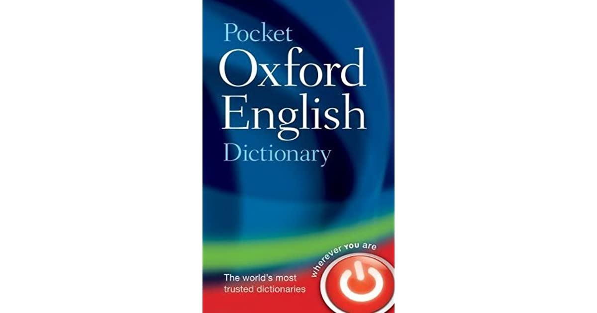 gay oxford english dictionary