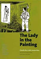 The Lady in the Painting, Expanded Edition