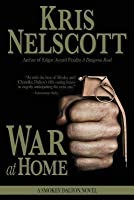 War at Home: A Smokey Dalton Novel