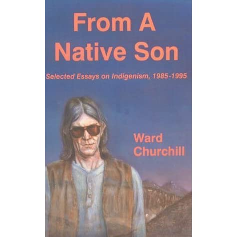 Free Native Americans Essays and Papers - 123helpme
