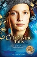 Cat O'Nine Tales (Cat Royal)