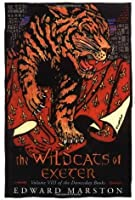 The Wildcats of Exeter (Domesday, #8)