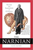 The Narnian (Plus)