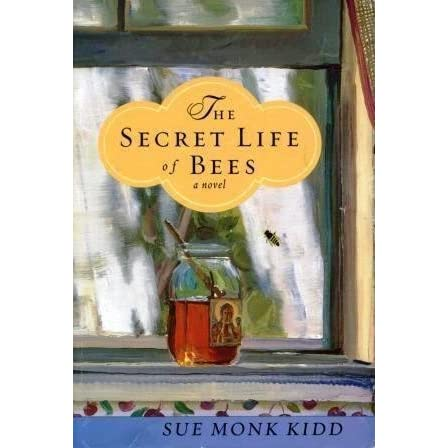 """The Secret Life of Bees"" Literary Analysis Essay"
