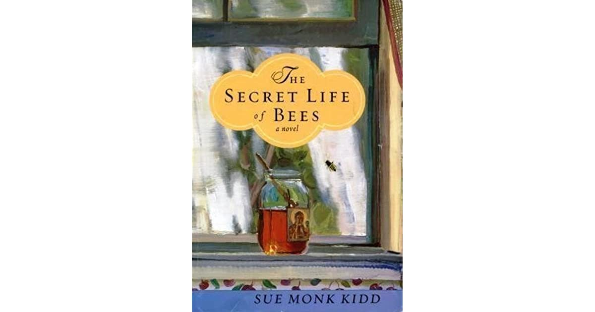 "essay on the secret life of bees Free essay: mark twain, a great american author, once said, ""write what you know"" sue monk kidd's novel the secret life of bees is a prime example of mark."