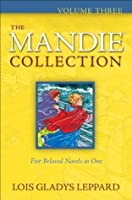 The Mandie Collection, Volume 3