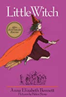Little Witch: 60th Anniversay Edition