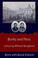 Burke and Hare (annotated)