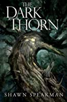 The Dark Thorn