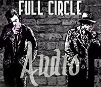 Full Circle (audio)