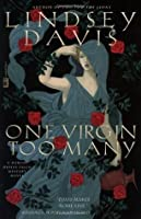 One Virgin Too Many (Marcus Didius Falco, #11)