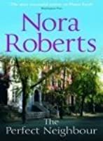 The Perfect Neighbor (MacGregors, #11)