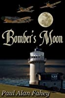 Bomber's Moon (Lovers and Liars)