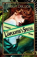 The Lamplighter's Special (Crown Phoenix, #3)