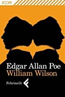 edgar a poe doppelgängers Not only is the doppelgänger a constant reminder of how badly the narrator   through out edgar allen poe's career his stories and works of art.