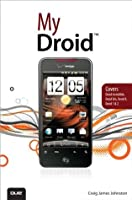 My Droid (My...)