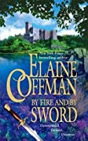 By Fire and by Sword (Graham-Lennox #3)