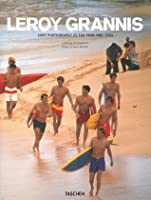Leroy Grannis: Surf Photography of the 1960s & 1970s