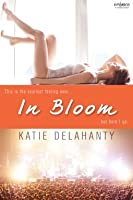 In Bloom (The Brightside #1)