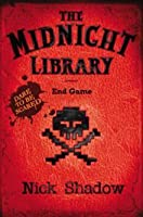 End Game (Midnight Library S.)