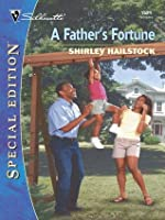 A Father's Fortune