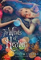 The Winds of Heaven