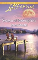 Season of Redemption (Love Inspired)