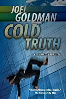 Cold Truth: Lou Mason Thriller Series