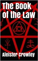 The Book of the Law (Illustrated)