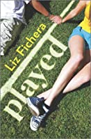 Played (Hooked, #2)