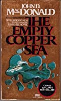 The Empty Copper Sea