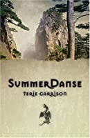 SummerDanse (Dragonspawn Cycle)