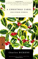 Image result for a christmas carol book goodreads
