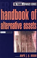 The Handbook of Alternative Assets