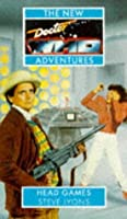 Doctor Who: Head Games (Doctor Who, the New Adventures)