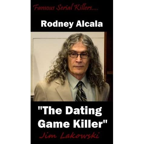 The dating game alcala