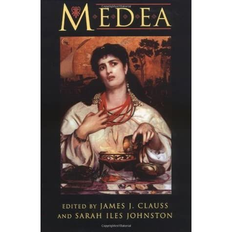 medea essaysmedea  essays on medea in myth  literature  philosophy  and art by